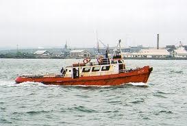 Marine-Transport