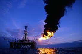 Iranian-Oil