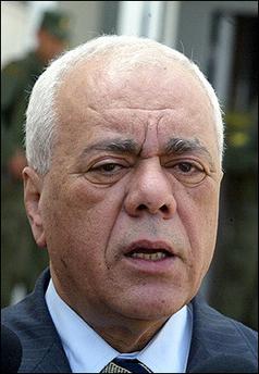 Tayeb Abdel-Rahim
