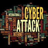 Cyber-Attacks on the Rise in the Middle East