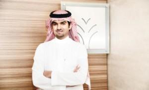Abdulaziz Al-Arifi