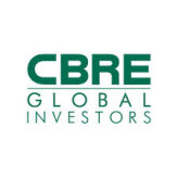 CBRE Appoints Two New Employees