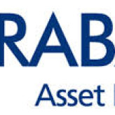 Majid Hassan Joins Mirabaud Asset Management
