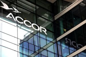 Accor doubling hotel rooms by 2020