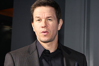 Mark Wahlberg. Photo Credit: Eva Rinaldi Celebrity and Live Music Photographer