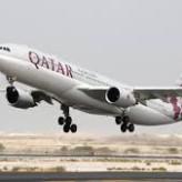 Business Traveler Awards Qatar Airways Highest Honor